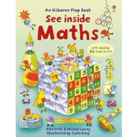 STEM Books - Science, Thechnology, Engineering and Maths