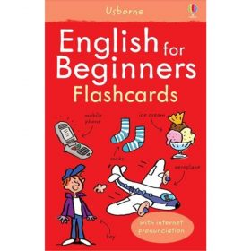 Word and Phrase Books